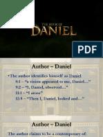 Daniel PP Weaver 2016