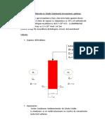 318445042-Problemas-Difusion.pdf