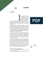 şakir kocabaş bilgi ve islam.pdf
