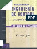 Problemas-de-Ingenieria-de-Control-utilizando-Matlab-Katsuhiko-Ogata.pdf