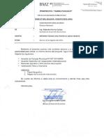 Informe Tec Proyecto Agua Mda
