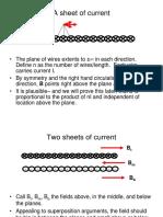 Lecture 14.pdf