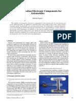 42e_21.pdf
