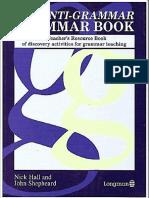 124684821-The-Anti-Grammar-Grammar-Book-pdf.pdf