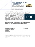 ACTA DON SAUL JORGE.docx