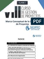 Clase-1A VIIICGPactual (1)