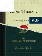 Zone_Therapy_1000077599