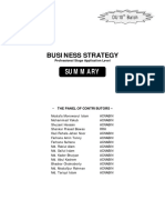 Business_Strategy_Summary.pdf