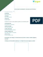 Lição 9.5.pdf