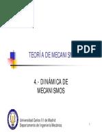 tema4-Dinamica.ppt