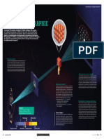 Defis-du-CEA-infographie-cristallographie.pdf