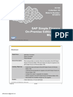 SAP AC100 Col03 SF 1503 Latest Sample.pdf