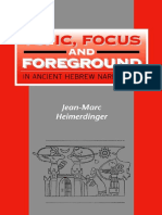 Jean-Marc Heimerdinger Topic, Focus and Foreground in Ancient Hebrew Narratives JSOT Supplement Series  1999.pdf