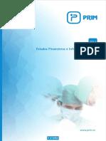 Prim S.A.-Estados Financieros e Informe de Gestión.pdf