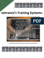 Joe Defranco - Super Strength.pdf