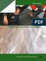 1erSecours_D201103[1] (1).pdf