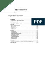 NESTED_chap44.pdf