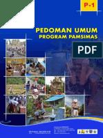 P- I Pedoman Umum_FINAL Versi WEB_052316