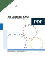 BSI_standard_100-2_e_pdf.pdf