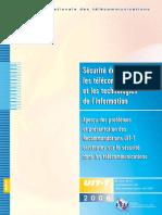 T-HDB-SEC.03-2006-PDF-F