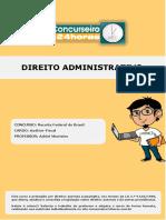 377-aulademo-[RF_AUDITOR]AULA_01_DTO_ADMINISTRATIVO_ADRIEL_MONTEIRO.pdf