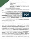 Curso Multiplus - GE TRT Brasil - Direito Administrativo - Aula 02