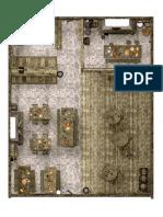 DS30001 Basic Tavern