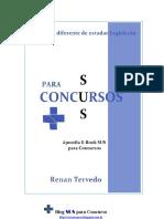 Apostila E-book SUS para Concursos - 2013.pdf