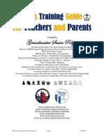 chess-training-guide.pdf