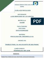 Trabajo Final de Psicologia Unidad (Vii).