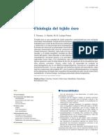 Fisiología del tejido óseo (1).pdf