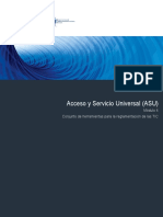 UAS-Spanish.pdf