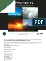 Guia Ecosistemas DMQ