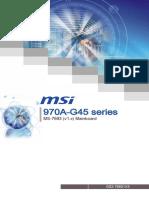 7693v1.1(G52-76931X5)(970A-G45)