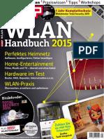 Chip Wlan Handbuch 2015