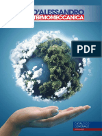 CATalogo  calderas DAlesandro.pdf