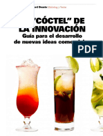 32-41 Dossier 3 Cocteles e Inovacionc