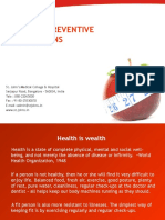 health plan.ppt