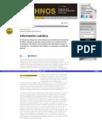 informacion_cuantica.pdf