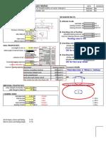 98729227-RC-Footing-Design-Final.xlsx