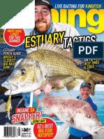 Modern Fishing - Yearbook 2016.pdf