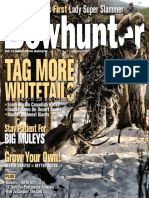 Bowhunter - February 2017.pdf