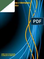 POISE 2009-2018SHB.pdf