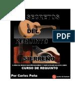 LOS SECRETOS DEL REQUINTO SIERREÑO.pdf