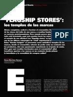 24-29 Dossier 2 Flag Ship Storec s