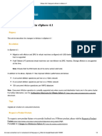 VMware KB  Changes to vMotion in vSphere 4.1.pdf