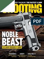 Shooting Times - February 2017.pdf