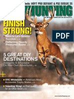 Petersen's Bowhunting - February 2017.pdf