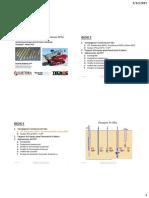 Presentacion Ensayo CPTu - Fernando Illingworth (4xhoja)