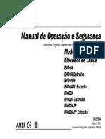 Operation 3122504 05-07-10 Global Euro Portuguese